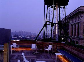 roofnight